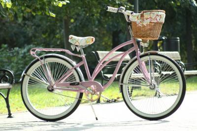 Skup rowerów Kołobrzeg Lombard Koszalin