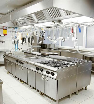 skup urządzeń gastronomicznych Koszalin Lombard Koszalin