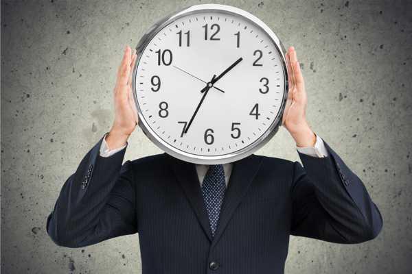 Skup zegarków Koszalin