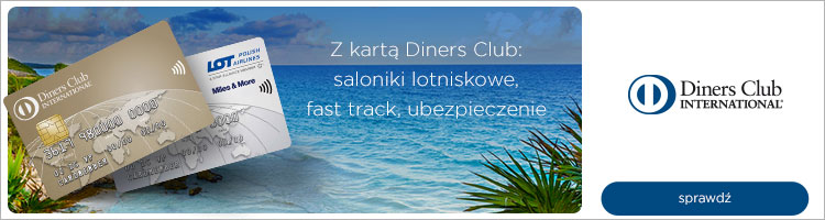 direct club Karta Cashback Recz  zadzwoń 600 111 551