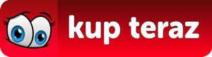 x2 1 300x81 Sprzedam zarejestrowane karty sim Ciechanowiec  PLAY zadzwoń lub wyślij sms na 887332665