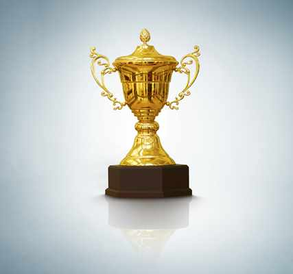 graphicstock golden trophy isolated on white background rdQ4Dowxsx 1 Lombard Koszalin