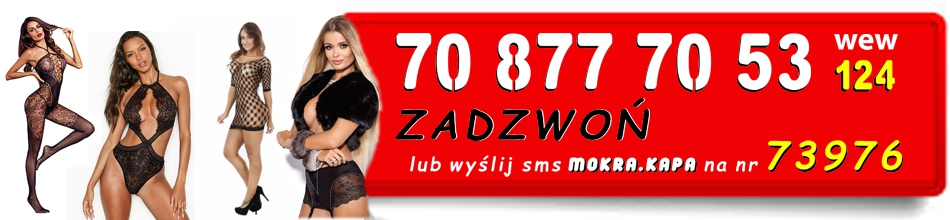 sex telefon zadzwoń 70 877 70 53 wew 124 Roksa Frampol  zadzwoń 70 877 70 53 wew 124